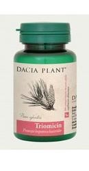 Triomicin - Dacia Plant