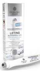 Roll-on cu efect de Lifting - Dermasel