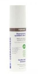 Sampon Purhair - Dermatherm
