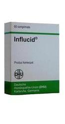 Influcid - DHU