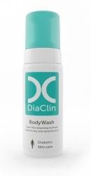 Lotiune de spalare corp - Diaclin