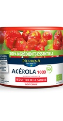 Acerola 1000 – Dietaroma