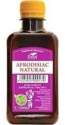 Afrodisiac Natural - Dorel Plant