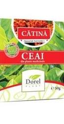 Ceai de Catina - Dorel Plant