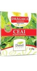 Ceai de Dragaica - Dorel Plant