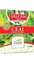 Ceai de Flori de Salcam - Dorel Plant