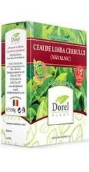 Ceai de Limba Cerbului Navalnic - Dorel Plant