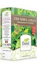 Ceai de Marul Lupului Uz extern - Dorel Plant