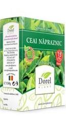 Ceai de Napraznic - Dorel Plant