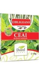 Ceai de Obligeana - Dorel Plant