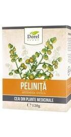 Ceai de Pelinita - Dorel Plant