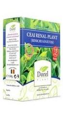 Ceai Renal Plant Rinichi Sanatosi - Dorel Plant