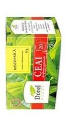 Ceai de Rostopasca - Dorel Plant