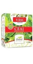 Ceai de Vasc - Dorel Plant