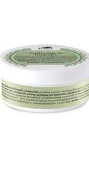 Crema Tip Balsam Galbenele si Propolis - Dorel Plant