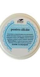 Crema Tip Balsam pentru Calcaie - Dorel Plant