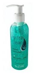 Hydra Clear Gel pentru curatarea fetei - Doctor Soleil