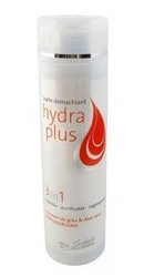 Hydra Plus Lapte demachiant 3 in 1 - Doctor Soleil