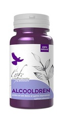 Life Bio Alcooldren – DVR Pharm