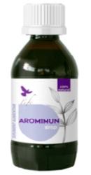 Life Bio Aromimun Sirop adulti - DVR Pharm