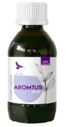 Life Bio Aromtus Sirop adulti - DVR Pharm