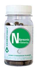 Aromscience Napraznic si Seleniu - DVR Pharm