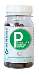 Aromscience Panseluta salbatica extract - DVR Pharm