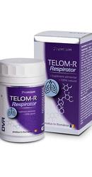 Telom R Respirator - DVR Pharm