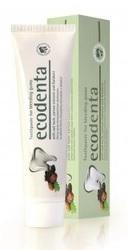 Pasta de dinti pentru sangerari gingivale - Ecodenta