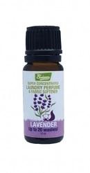 Lavender Parfum concentrat si balsam pentru rufe - Ecoizm