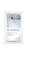 Lapte praf HA1 - Humana