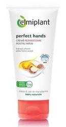 Perfect Hands Crema reparatoare pentru Maini -  Elmiplant