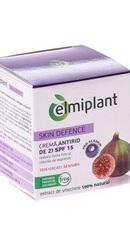 Skin Defence Crema Antirid Zi SPF15 Tus - Elmiplant