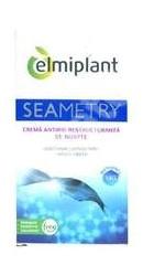 Seametry Crema antirid restructuranta de noapte - Elmiplant