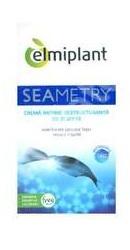 Seametry Crema antirid restructuranta de zi SPF 15 - Elmiplant