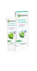 Crema hidratanta anti-imperfectiuni - Elmiplant