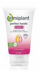 SOS Crema pentru maini perfecte - Elmiplant