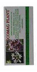 Comag Plant supozitoare - Elzinplant
