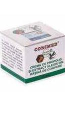 Conimed Crema - Elzinplant