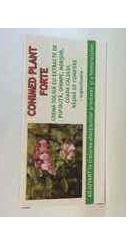 Conimed Plant Forte supozitoare - Elzinplant