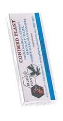 Conimed Plant Supozitoare cu pufulita - Elzinplant