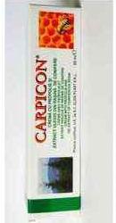 Carpicon Crema - Elzinplant
