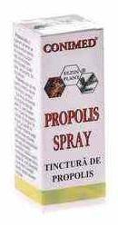 Spray Propolis - Elzinplant