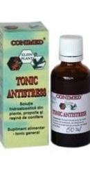 Tonic antistress - Elzin Plant