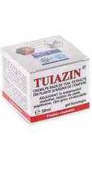 Tuiazin Crema - Elzinplant