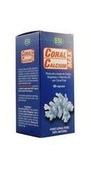 Coral Calcium Max - Esi Spa