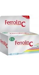 Ferrolin C - Esi Spa