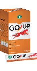 Go Up Pocket Drink - Esi Spa