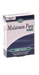 Melatonina Pura - ESI