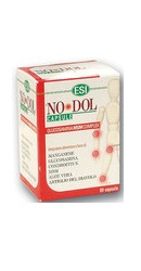 NoDol capsule - Esi Spa